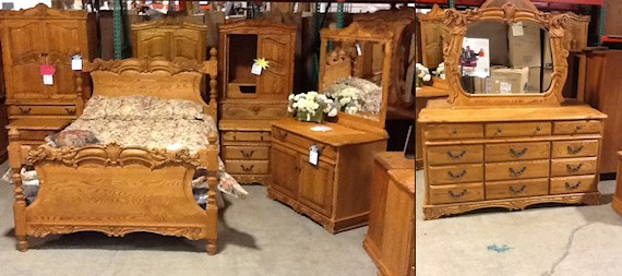 oakwood versailles bedroom furniture. oakwood versailles bedroom furniture g