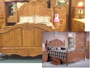 oakwood versailles bedroom furniture. oakwood versailles bedroom furniture