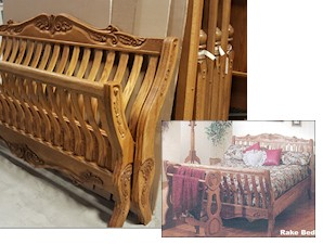 oakwood versailles bedroom furniture. oakwood versailles bedroom furniture i