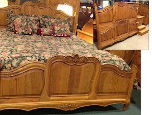 oakwood versailles bedroom furniture. oakwood versailles bedroom furniture f
