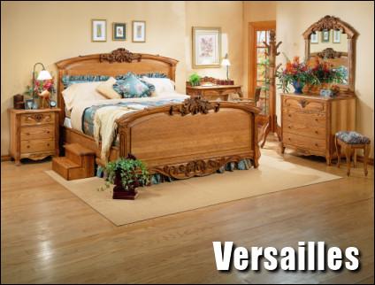 Welcome to Oakwood Interiors - Creators of Fine Furniture